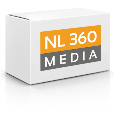 NL 360 Media-Google Maps-Google Business View-Google Street View Trusted