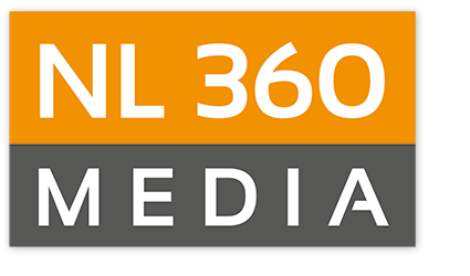 NL360.MEDIA