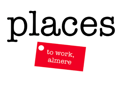 Places to Work (tour)